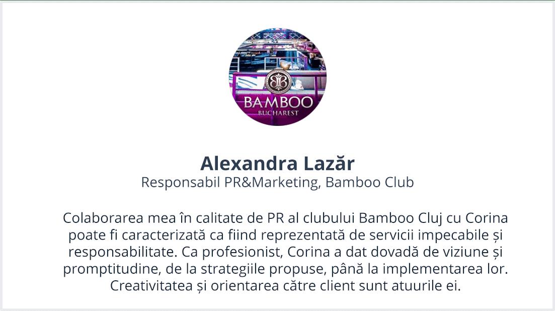 alexandra-lazar-testimonial