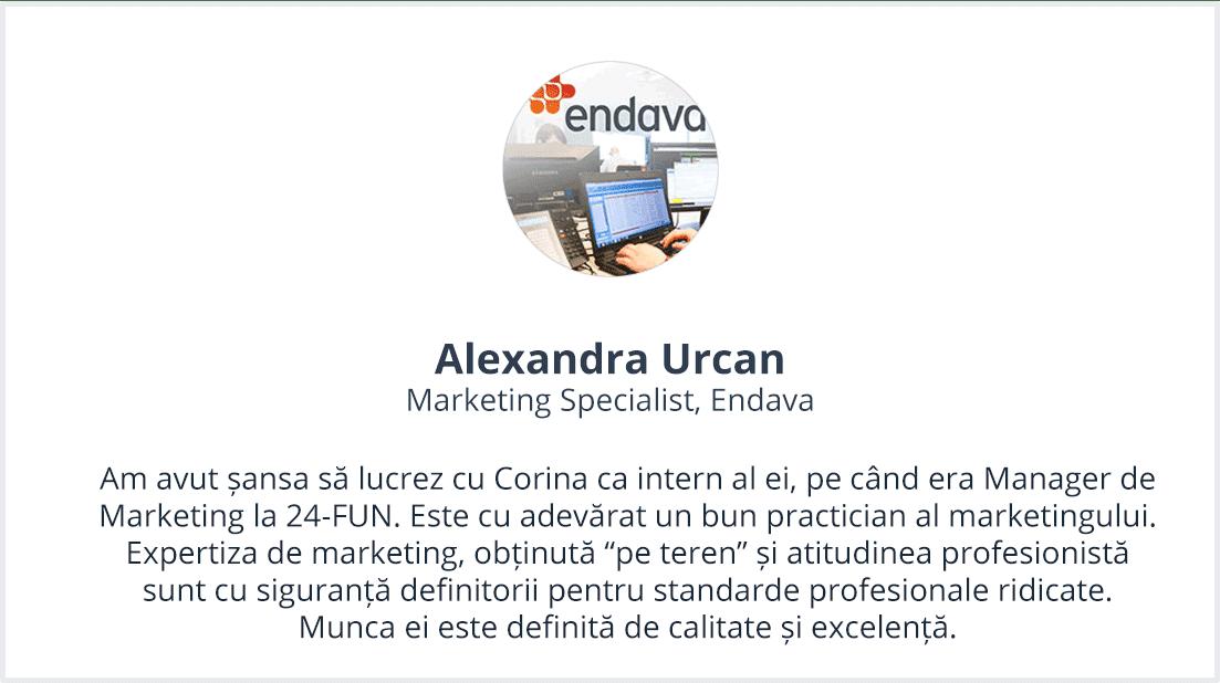 alexandra-urcan-testimonial