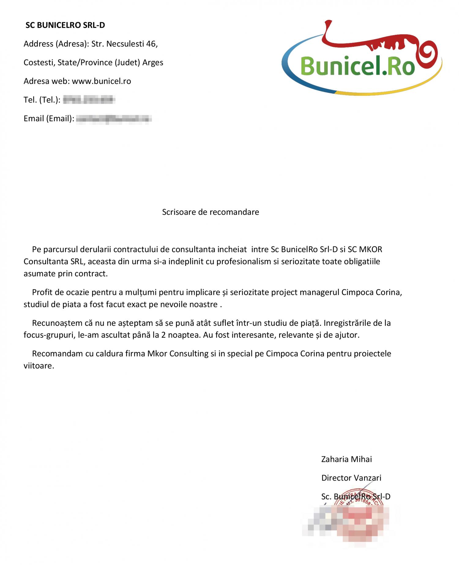 scrisoare-recomandare-bunicel