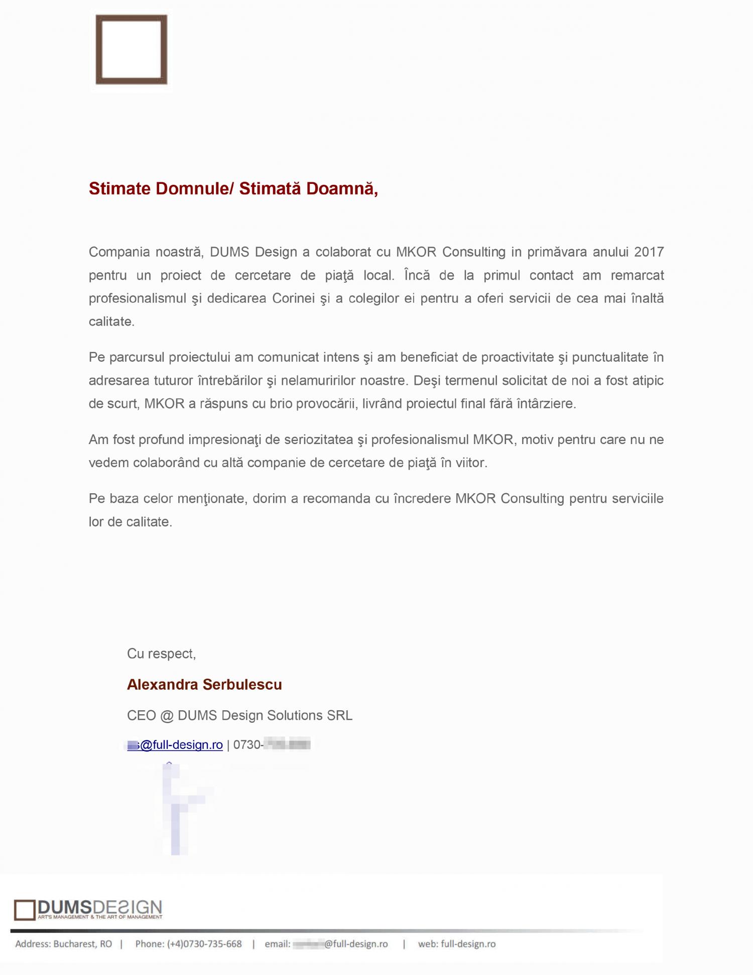 scrisoare-recomandare-dums-design