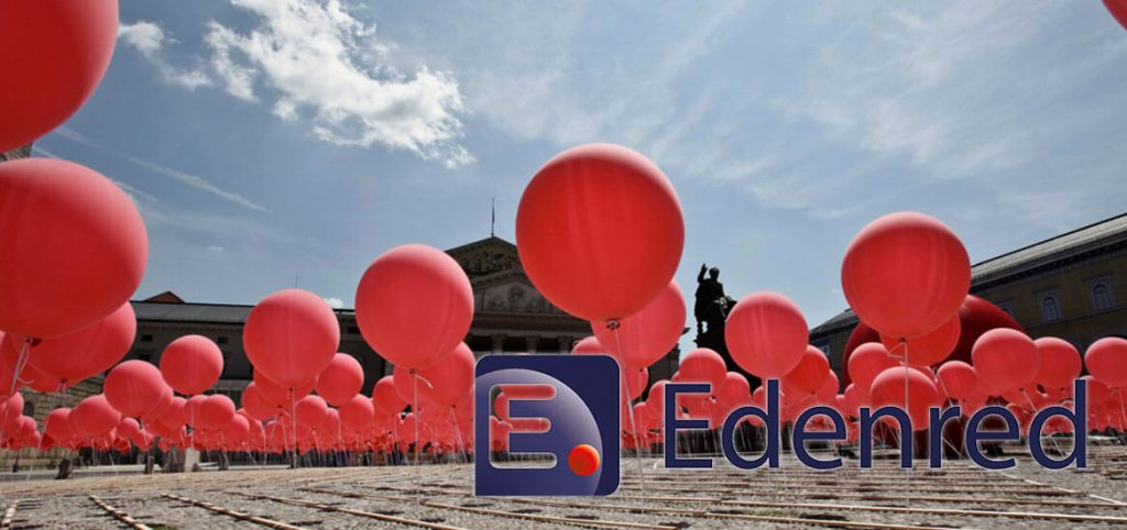 logo-edenred-baloons