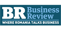 business-review