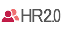hr-20