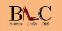 business-ladies-club-logo