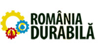 romania-durabila