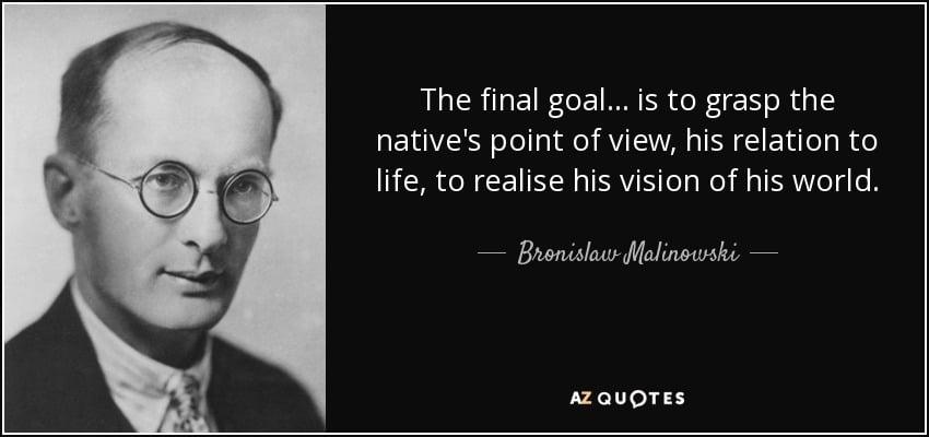 citat-malinowski