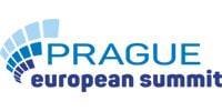 prague-summit-logo