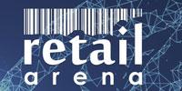 retail-arena-logo