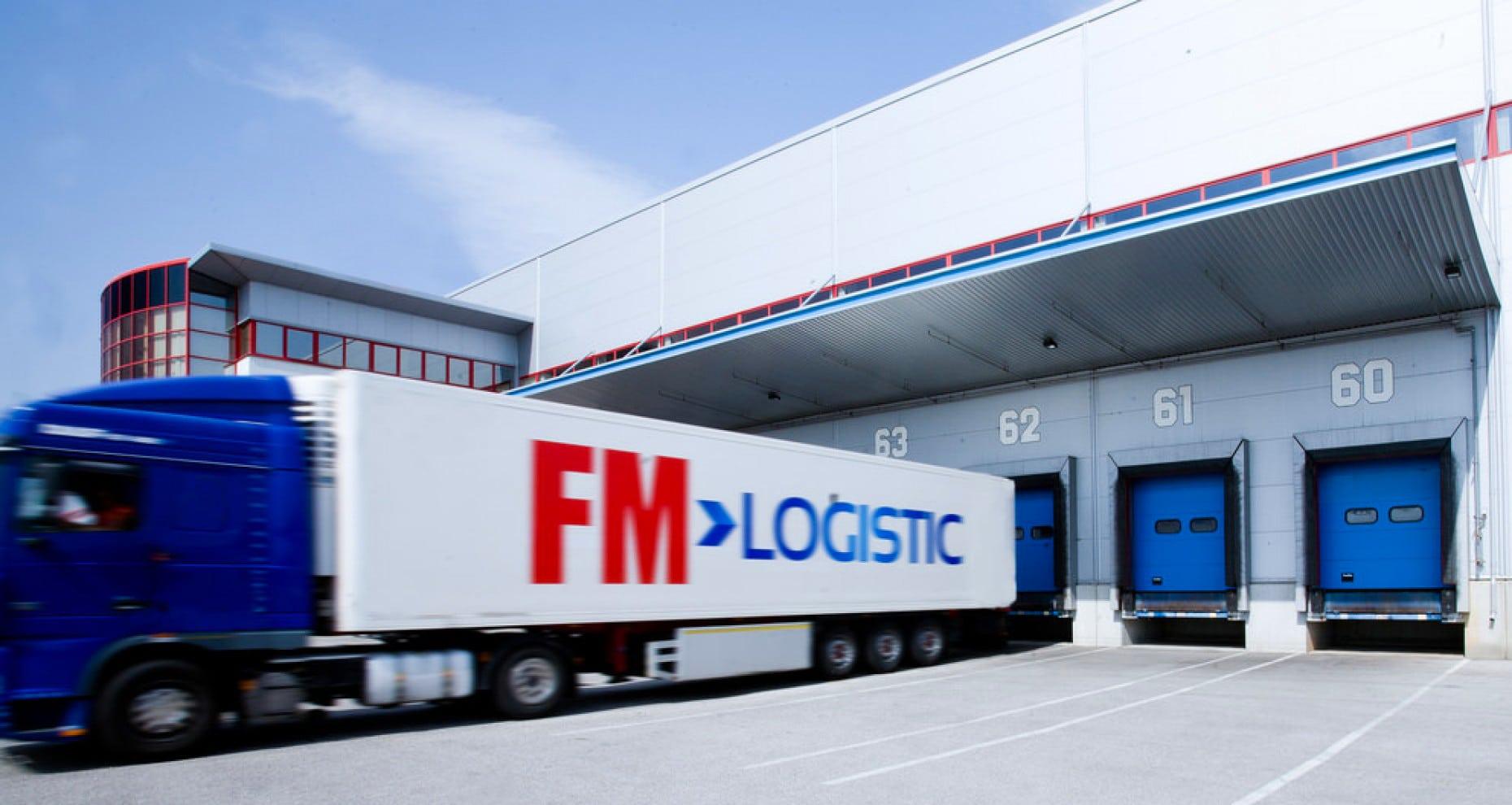 fmlogistic-depozitare-logistica-transport